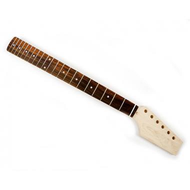 Гитарный конструктор Stratocaster